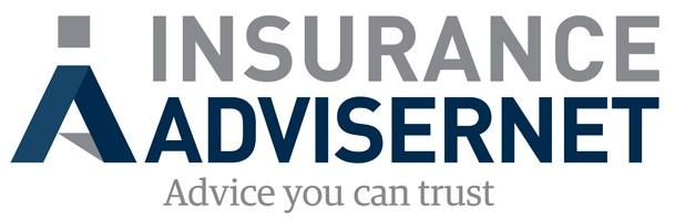 Insurance Advisernet
